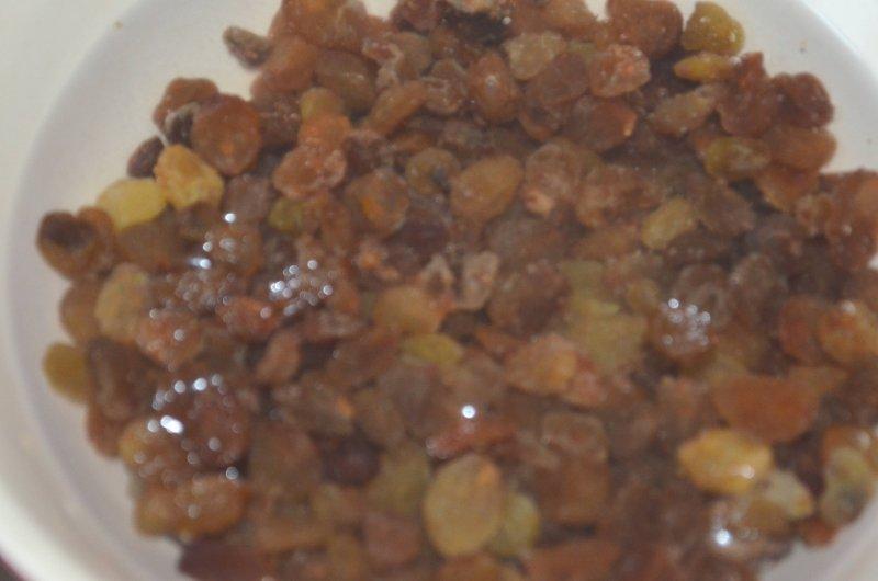 Пасхальный кулич на ряженке | Рецепт приготовления | Шаг 6